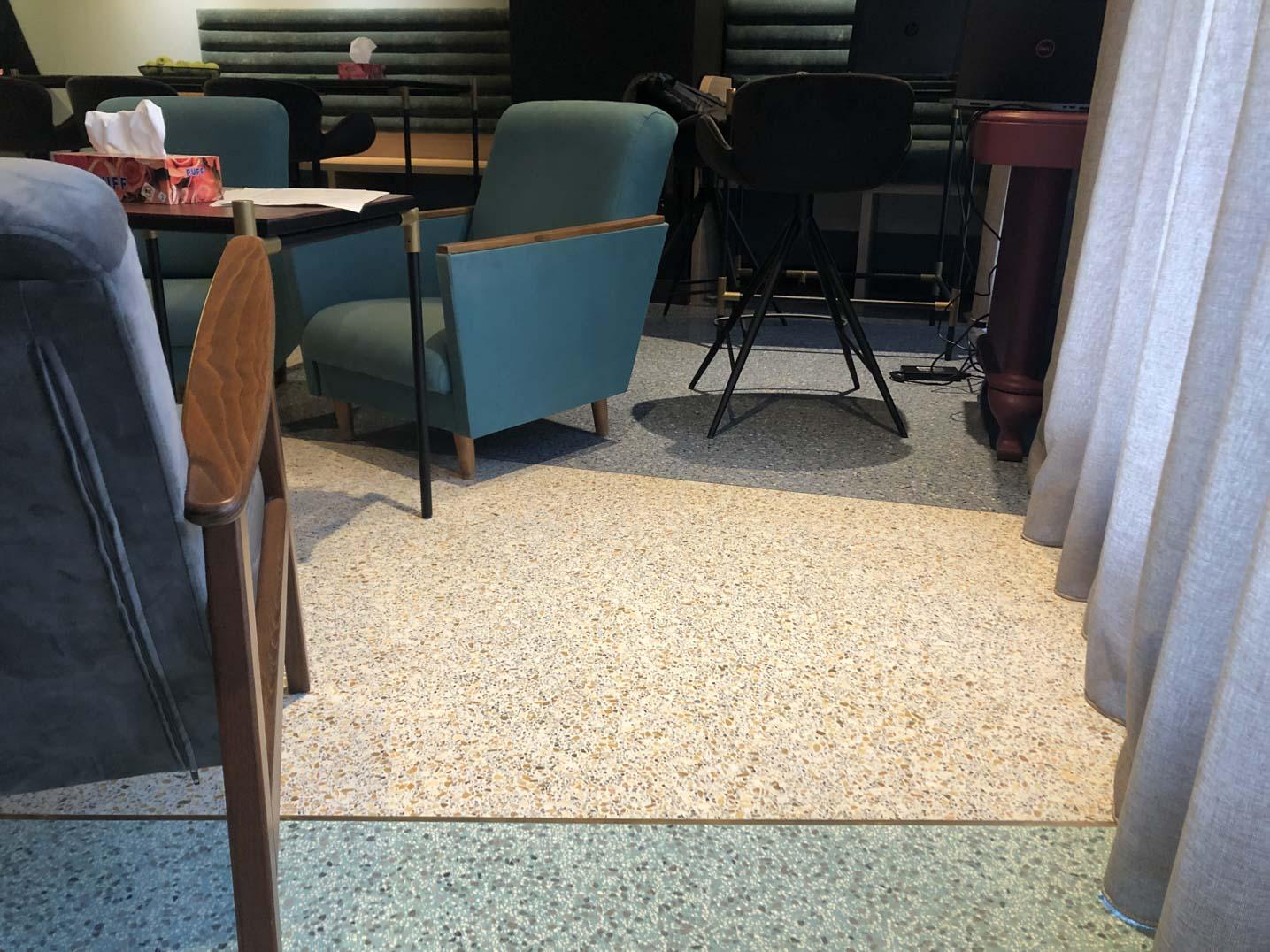 terrazzo-flooring